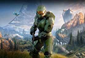 Halo Infinite: un leak rivela spoiler sulla campagna