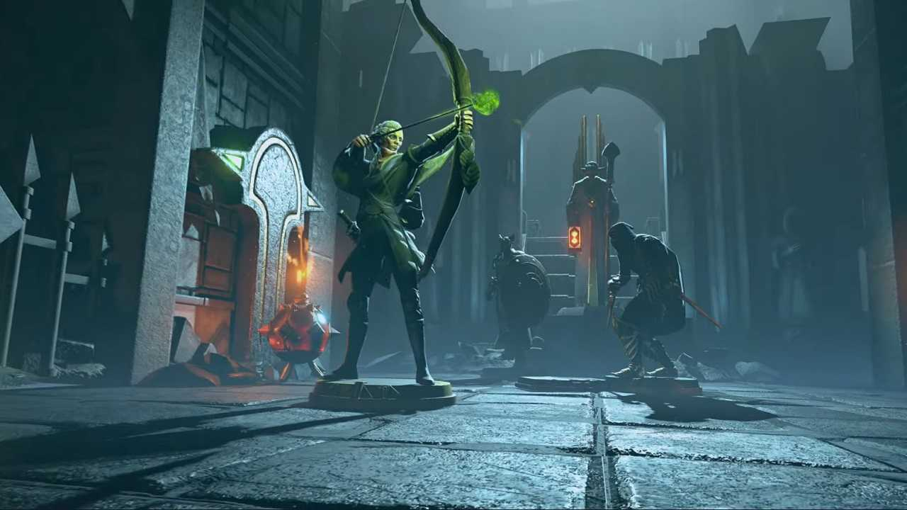 Best Video Games Out: May 2021 List