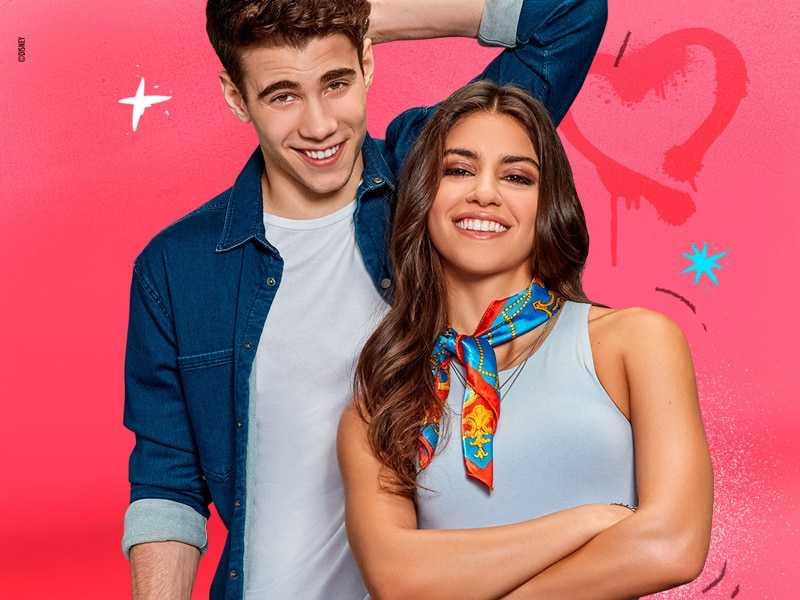 Disney Plus maggio 2021: tutte le novità in catalogo