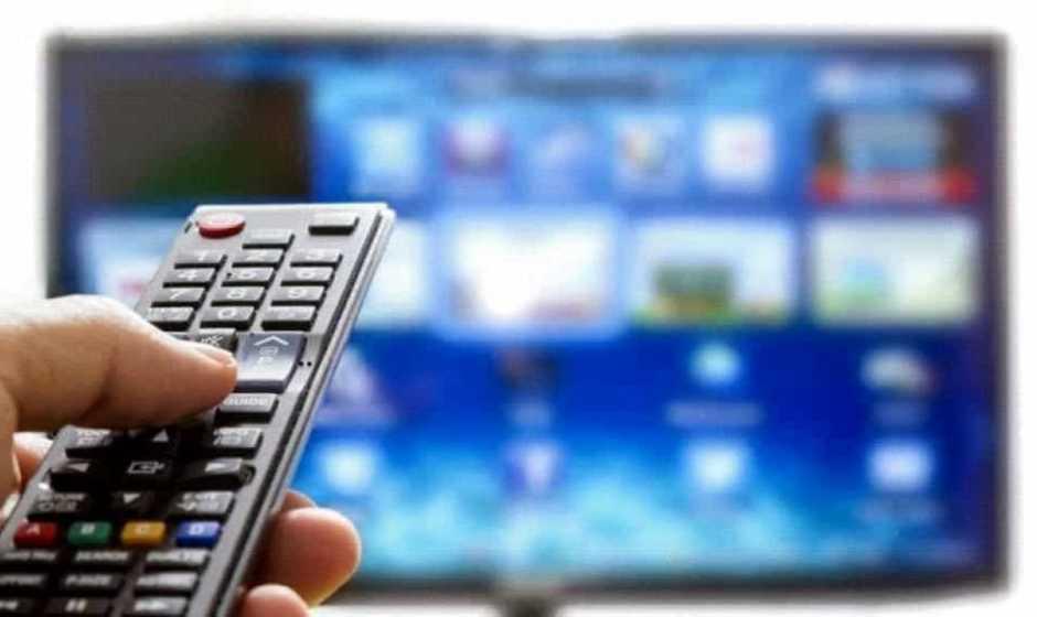 Humax Digimax HDR – HD-2021T2: decoder digitale terrestre DVB-T2
