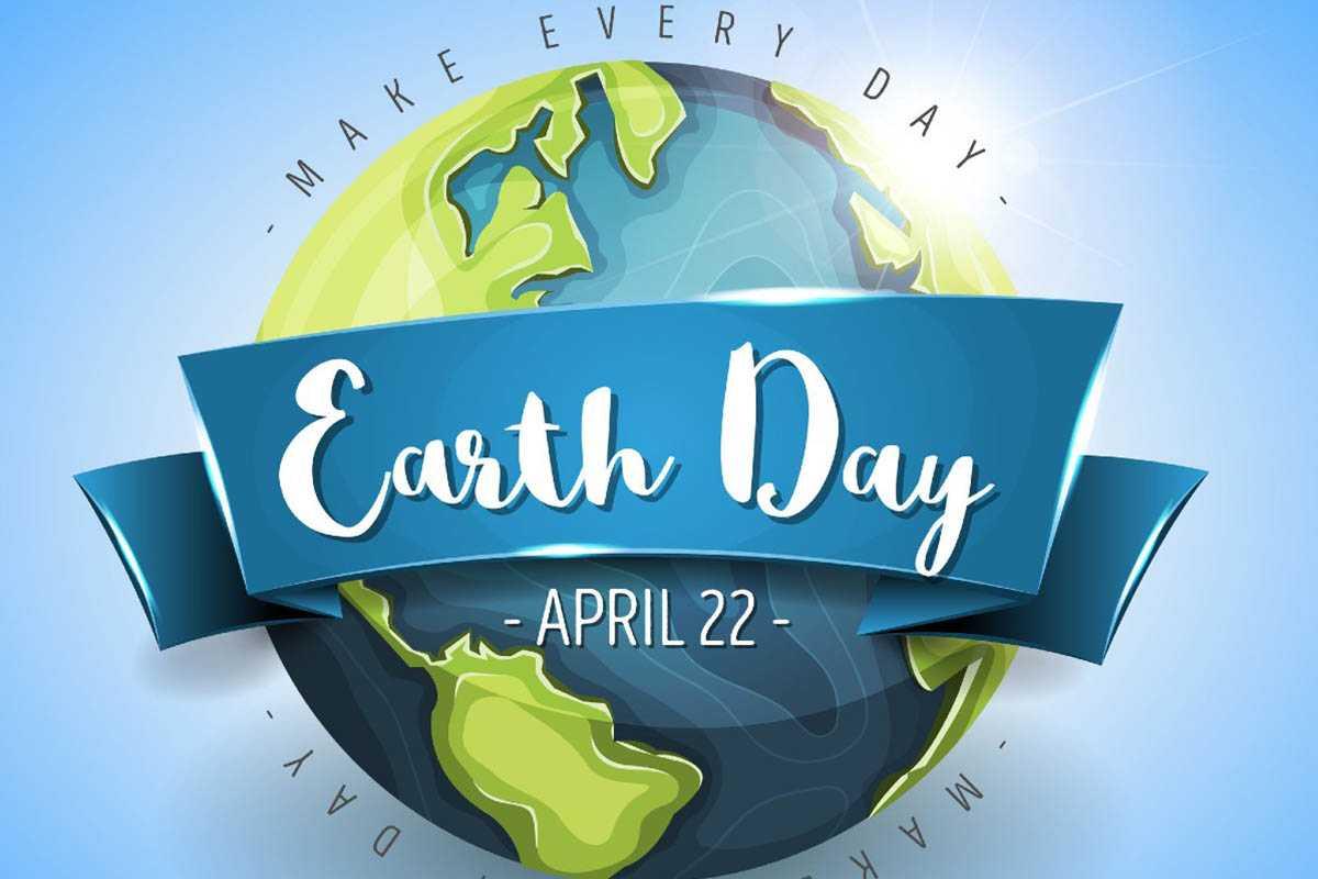 Earth Day 2021: gli obiettivi di Lenovo per un futuro green