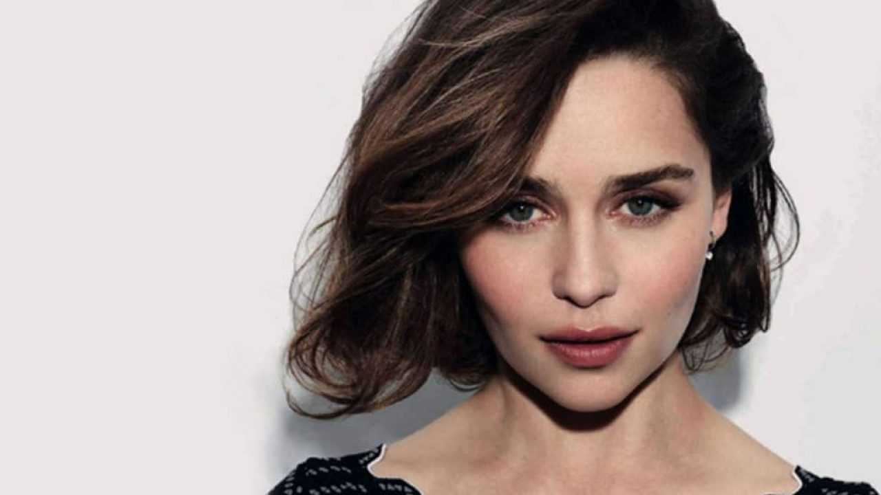 Secret Invasion: Emilia Clarke is in the cast of the Marvel series