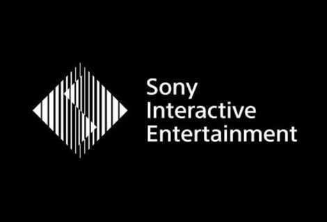 Sony: meno priorità ai progetti minori in favore della tripla A