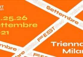 Fest 2021: La terza edizione del Festival delle serie TV