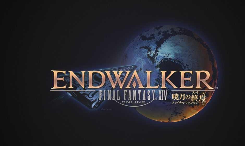 Final Fantasy XIV: annunciata la data d'inizio dell'open beta per PS5