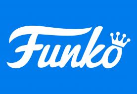 Funko Pop dove comprarli: ecco i migliori shop online
