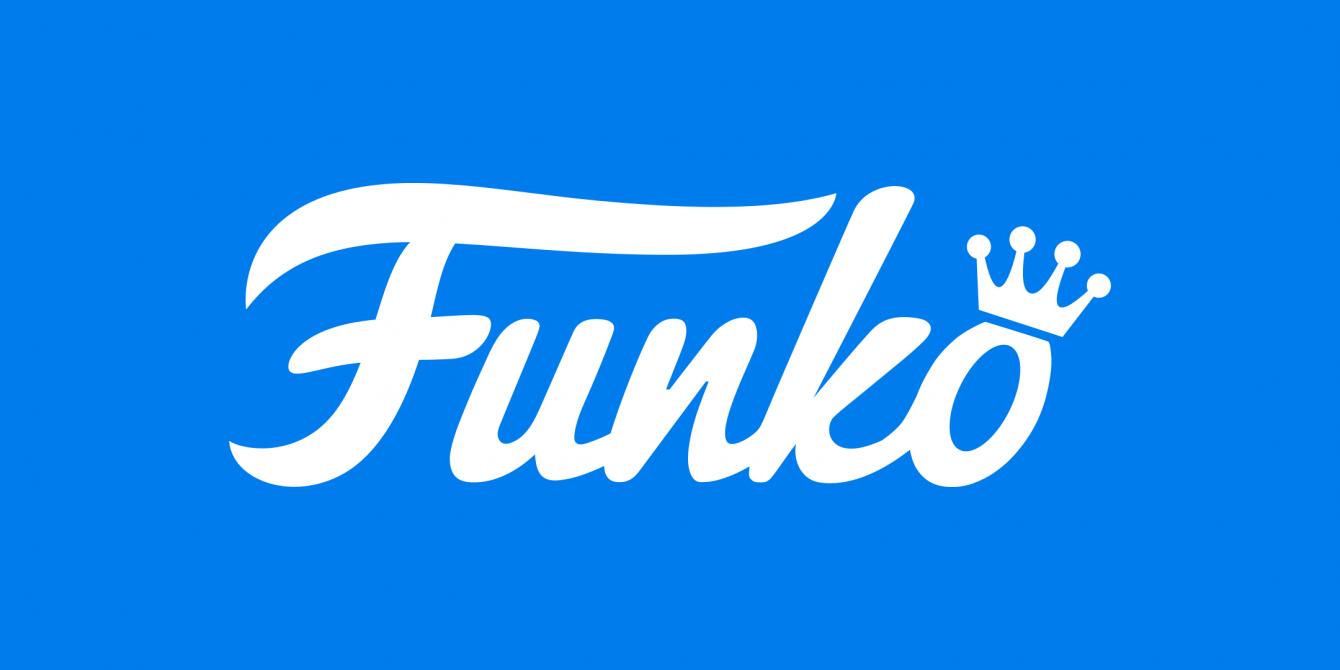 Funko Pop, dove comprarli: ecco i migliori siti | Agosto 2021
