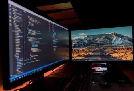 8 carriere legate al mondo del gaming