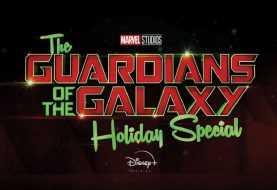 Guardiani della Galassia: James Gunn ha finito lo speciale natalizio