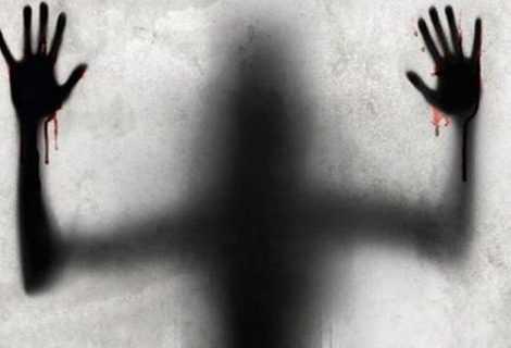 Migliori film horror orientali: i 10 da vedere