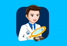 iBoysoft Data Recovery Free Edition: una soluzione totale per salvare i dati cancellati o persi