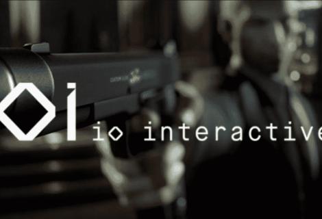 IO Interactive oltre Hitman: esclusiva fantasy in sviluppo per Xbox?