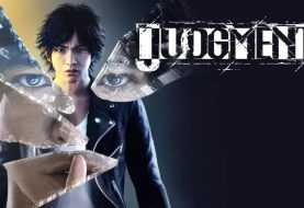 Lost Judgment: il sequel dello spin-off di Yakuza avvistato in rete