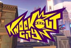 Knockout City: svelato nuovo evento gratuito, un Block Party!