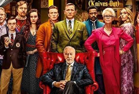 Cena con delitto: in arrivo due sequel per Netflix