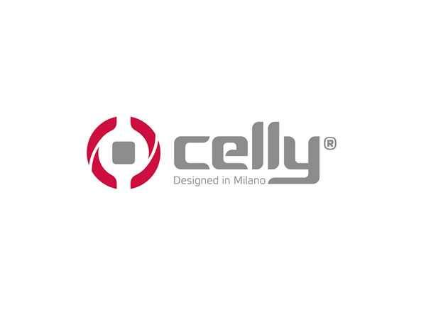 Celly ProClick: i nuovi accessori per social e fotografia