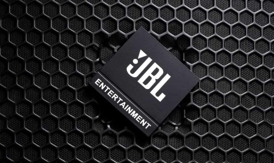 JBL: il DJ Martin Garrix nuovo ambassador
