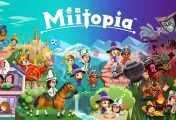 Recensione Miitopia: essere casual nel modo più giusto!