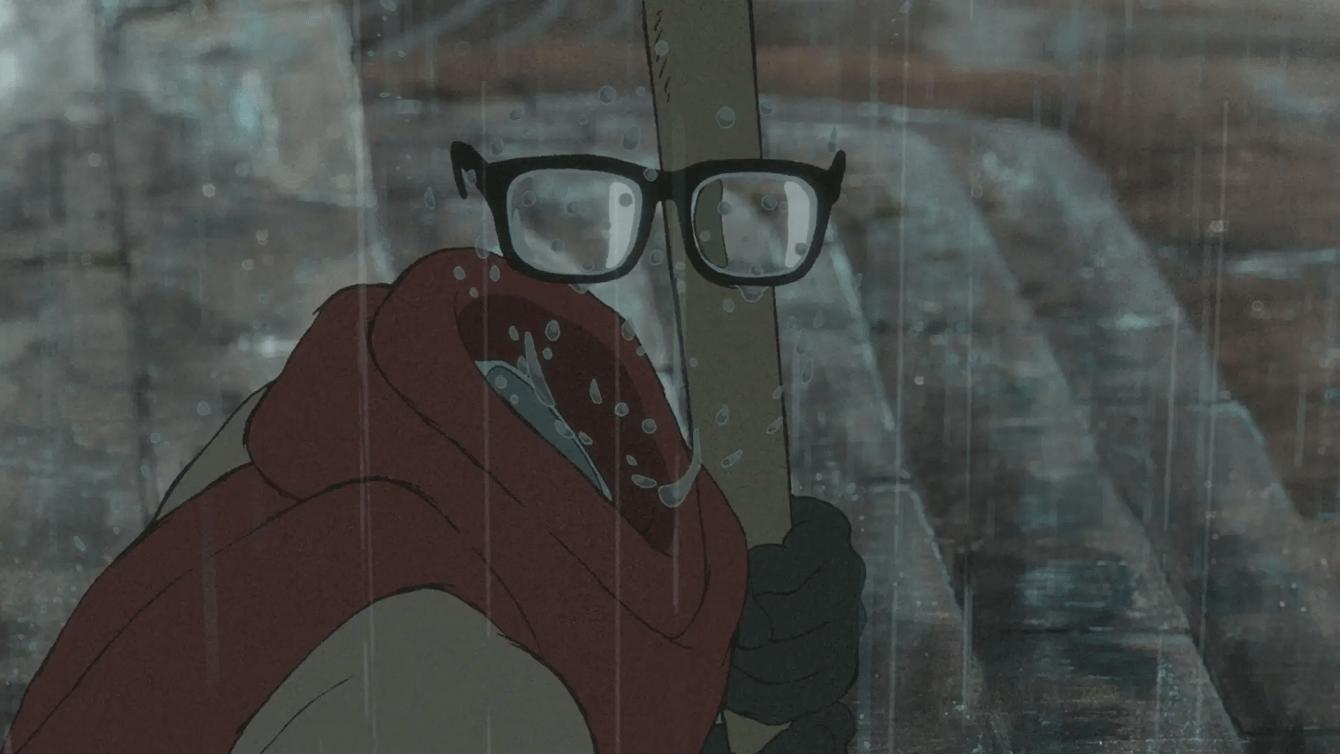 Modest Heroes | Gli imperdibili dell'animazione