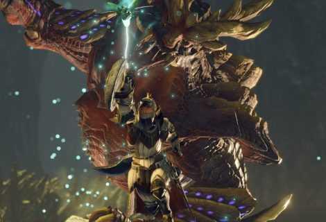 Monster Hunter Digital Event: tutte le novità su Rise e Stories 2