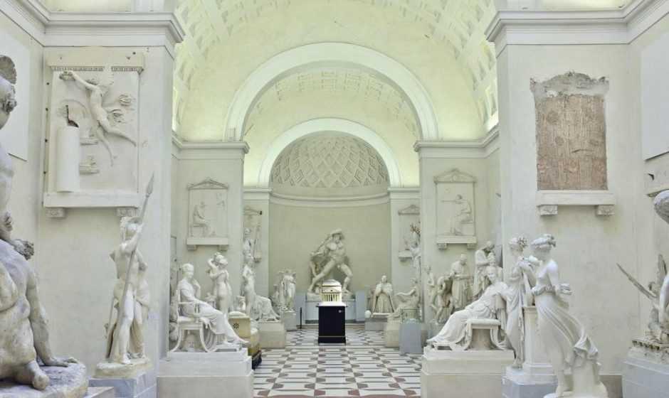 I musei più accessibili d'Italia: da nord a sud alcuni esempi virtuosi