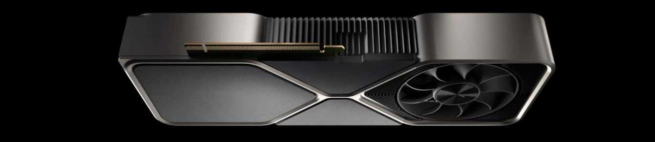 NVIDIA RTX 3080 Ti: Released May 31st with NVIDIA RTX 3070 Ti