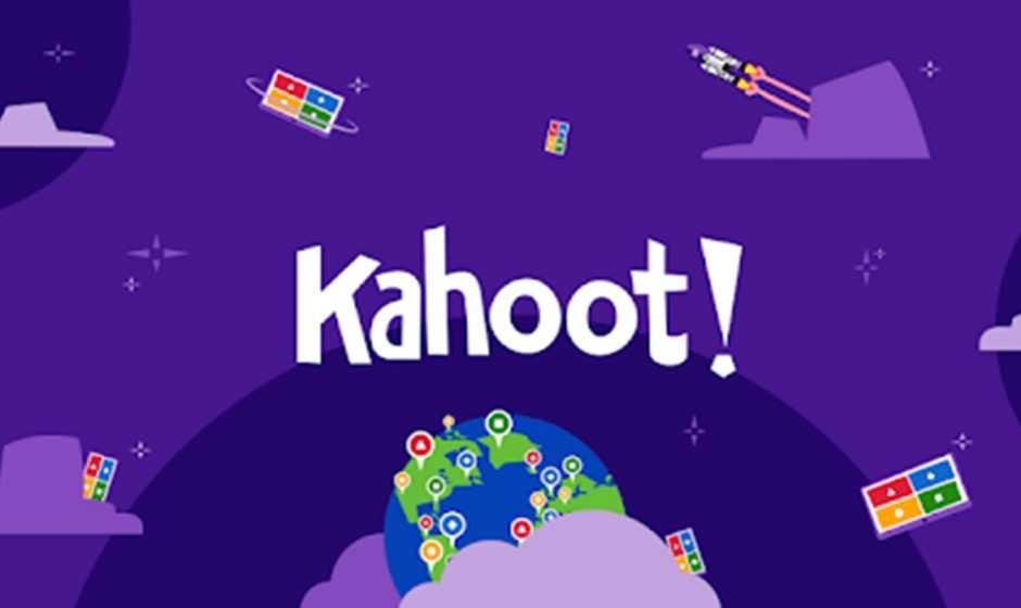 Kahoot!: l'app per l'apprendimento anche in Italia