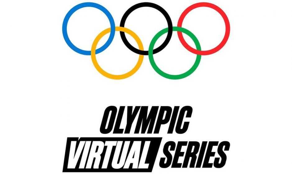 Il Comitato Olimpico Internazionale annuncia le prime Olimpiadi eSport