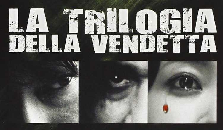La vendetta nel cinema orientale | In the mood for East