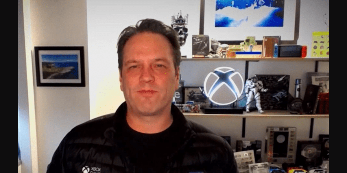Kojima and Xbox: agreement for an exclusive closing?
