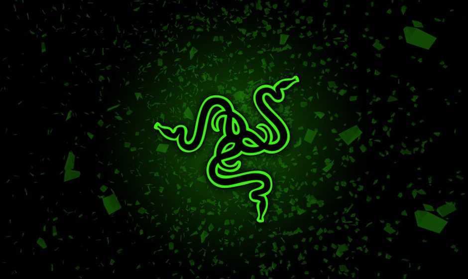 Razer Green Found: 50 milioni per le startup eco-friendly