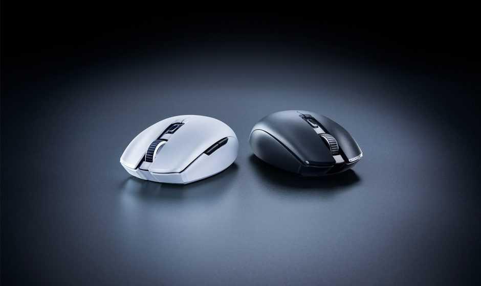 Razer Orochi V2: arriva il mouse per i gamer su notebook