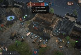 Siege Survival Gloria Victis: svelato il nuovo trailer