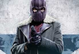 Recensione The Falcon and The Winter Soldier 1x03: Zemo