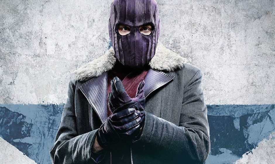 Recensione The Falcon and The Winter Soldier 1×03: Zemo