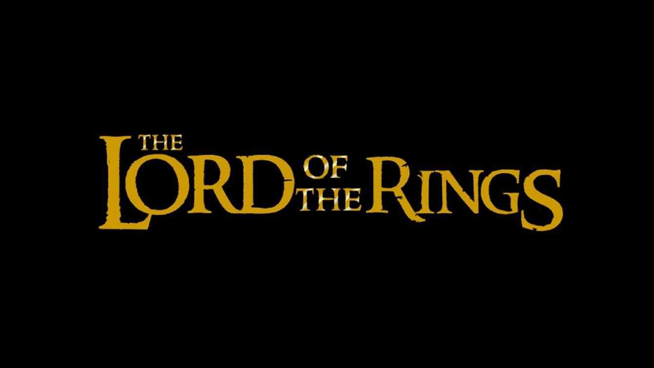 Il Signore degli Anelli: l'MMO non si farà