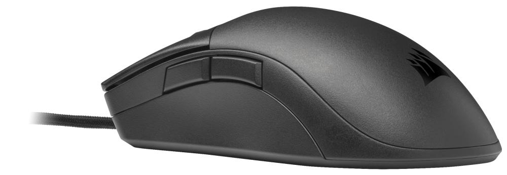 Corsair: ecco i nuovi mouse da gaming della linea Champions Series
