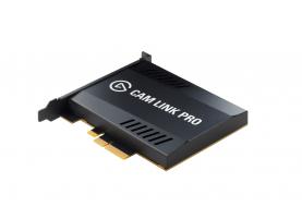 Elgato presenta Cam Link Pro: ecco il futuro della produzione multicam