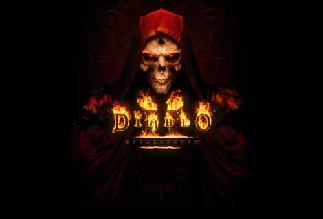 """Diablo 2: Resurrected, Blizzard non vuole solo """"aggiustare"""" il gioco originale"""
