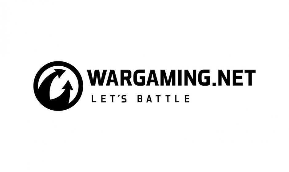 World of Warships: un'intervista ai ragazzi di Wargaming.net!