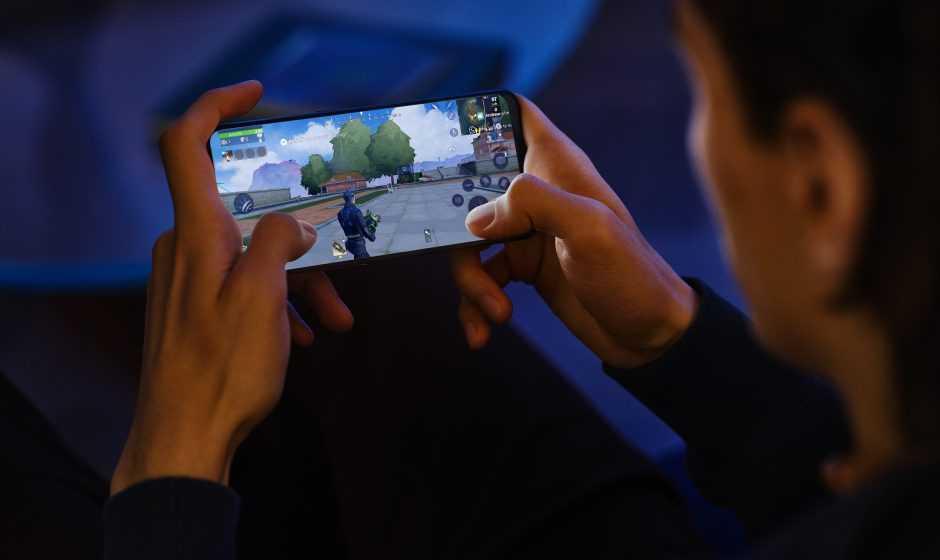 Oppo gaming: i consigli per un'esperienza immersiva
