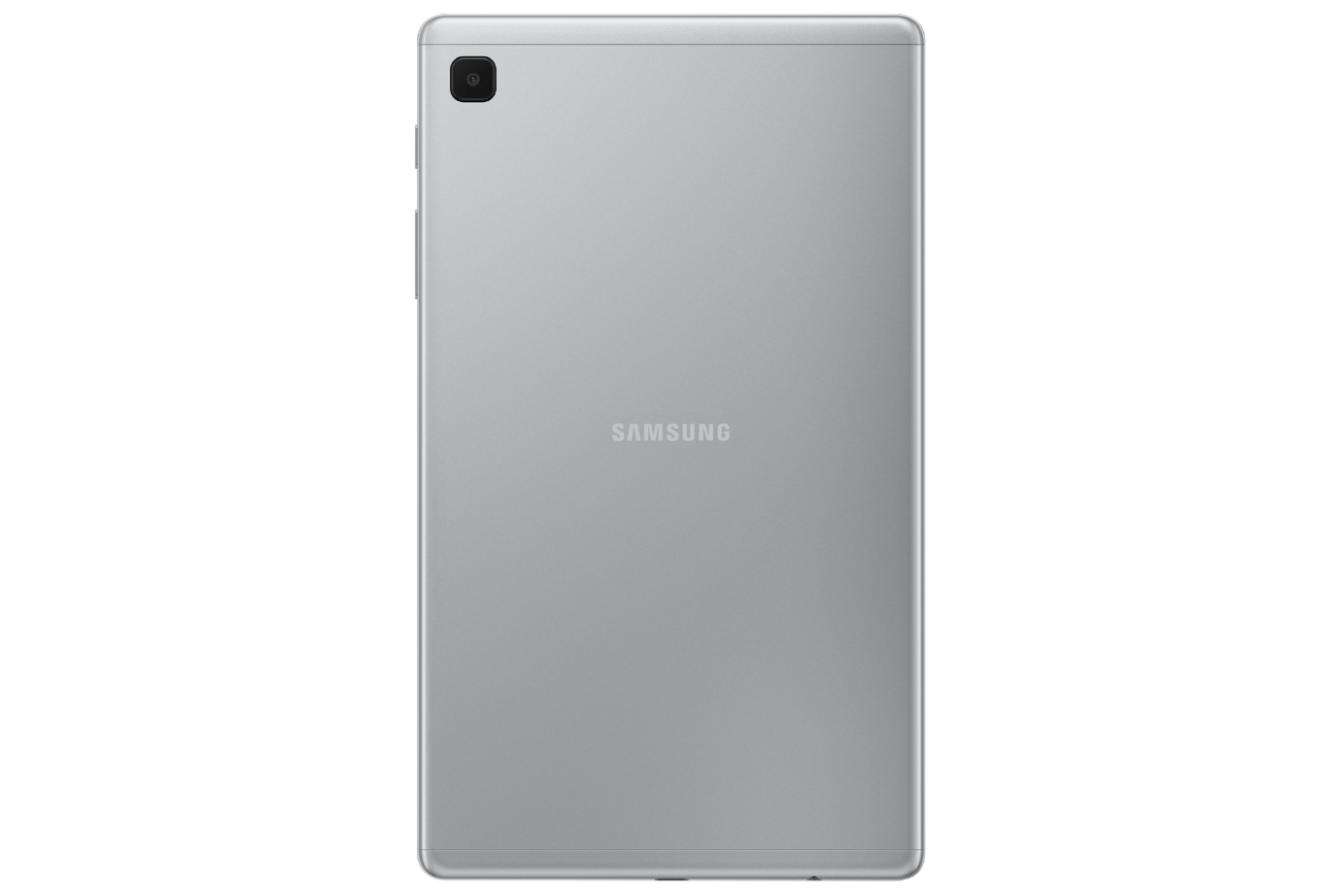 Samsung Galaxy Tab: ufficiali i nuovi dispositivi