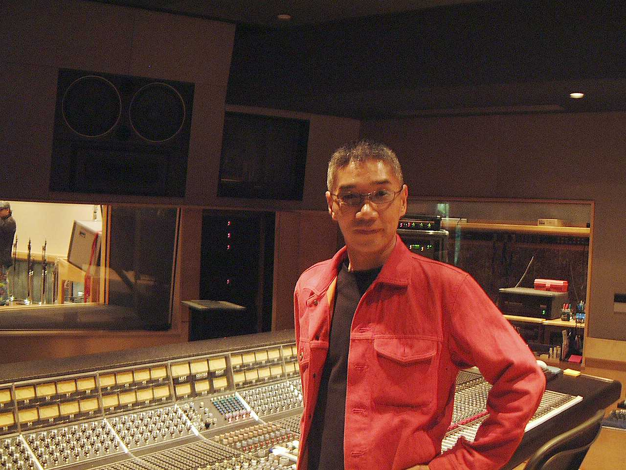 Music & Video Games: David Wise