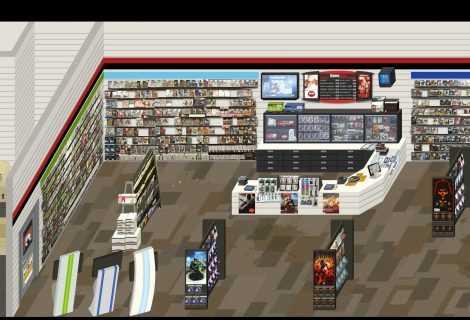 Dati di vendita britannici: risultati per i videogiochi fino al 16/05/21