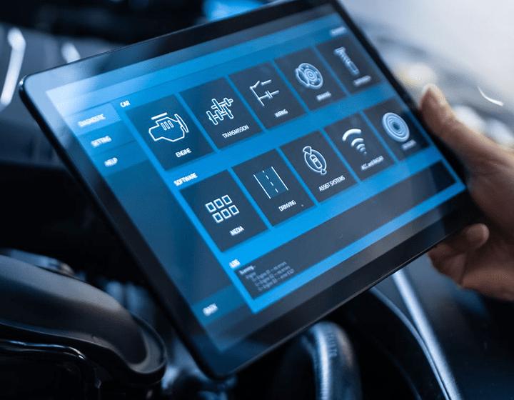 HMD Enable Pro: il nuovo dispositivo per l'EMM