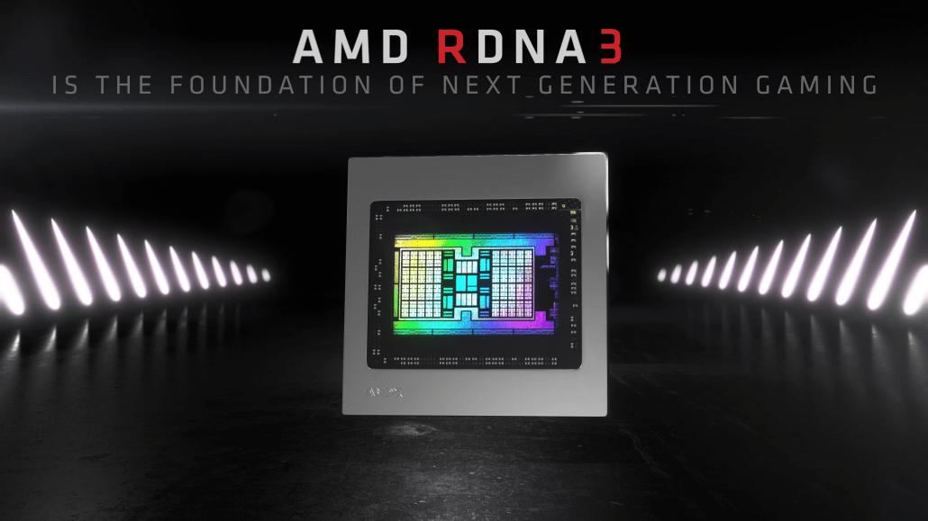 AMD RDNA 3: GPU fino a 3 volte migliori delle Big Navi RDNA 2