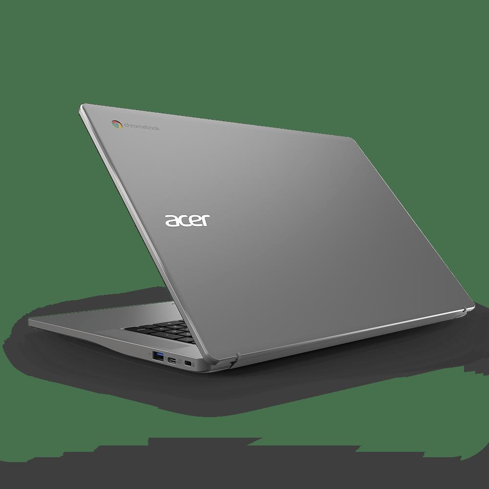 Acer: Aspire Vero, Chromebooks e Gaming Desktops in arrivo