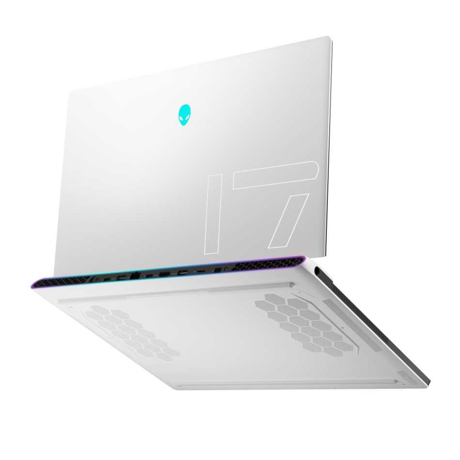 Dell: ecco i nuovi pc e workstation dell'azienda