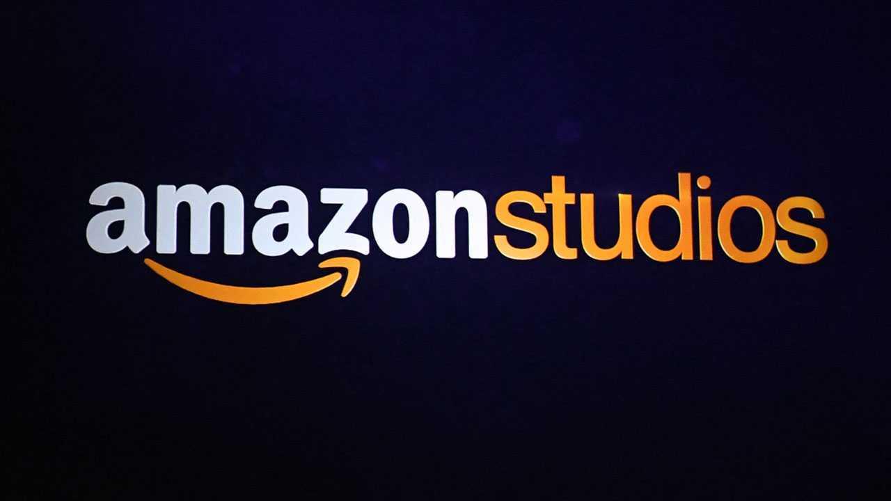 Amazon potrebbe acquistare la Metro Goldwin Mayer