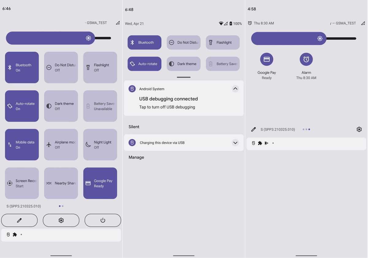 Nokia X20: gli sviluppatori potranno dare forma ad Android 12